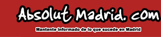 Blogs de Madrid