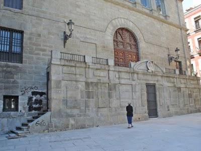 25 propuestas para la Navidad 2010- 2011 de la Comunidad de Madrid