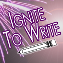Check out my blog for writers.