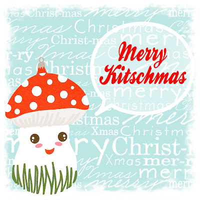 Mushroom+Christmas+Kit+Preview.jpg