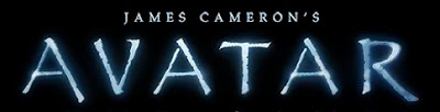 Avatar Movie by James Cameron