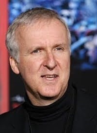 James Cameron has been dreaming of Avatar since 2 decades!