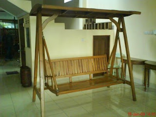 Jepara Wood Furniture Jepara Wood Furniture