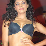 Playboy Intimates India Fahion Show By Kyra Mode Company