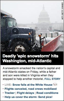 [SnowNews.jpg]