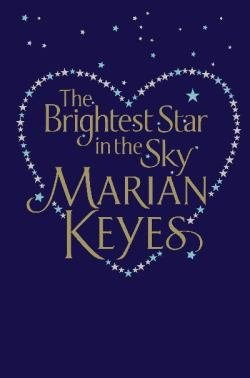 Marian keyes books in order