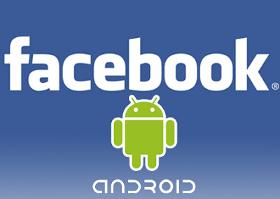 how to sync facebook contacts on your motorola droid – Droid