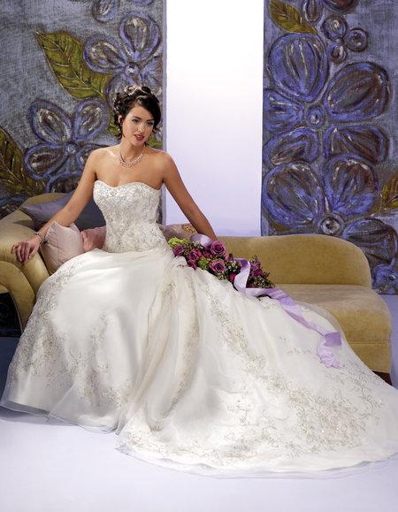 برامج خاص للعناية ببشرتك وجسمك قبل الزواج