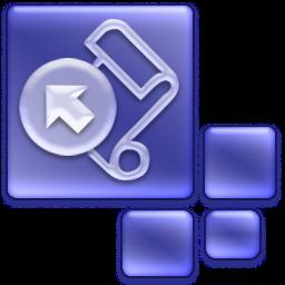 تحميل برنامج فرونت بيج 2010