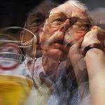 Alkol, Alkolizm, Alkolün Etkileri, İçki, Sarhoş, Çift görme