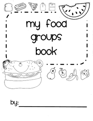 Food And Nutrition Theme Preschool Songs And Printables Tips From A Typical Mom