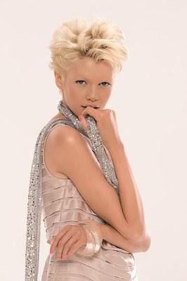 638570 3L3E46LAHIUZX6XXYY6L62WICAJ3FN blond nude 1 H113724 L%255B1%255D 2011 Bayan Kısa Saç Modelleri