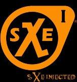 Free Download sXe Injected 5.5 - the latest version