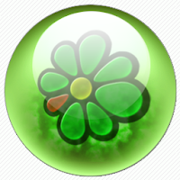 Free Download ICQ 6 - the latest version