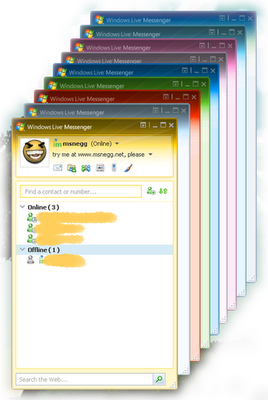 Yahoo multi messenger 10 free download for windows 7 | peatix.