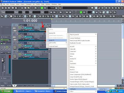 TSE Audio X50 V2.0.0 WiN MacOSX Incl. Keygen-R2R [deepstatus]