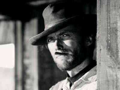 Anonymous-Clint-Eastwood-207031.jpg