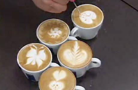 coffee460 - Coffee: Tips To Help You Make Good Decisions
