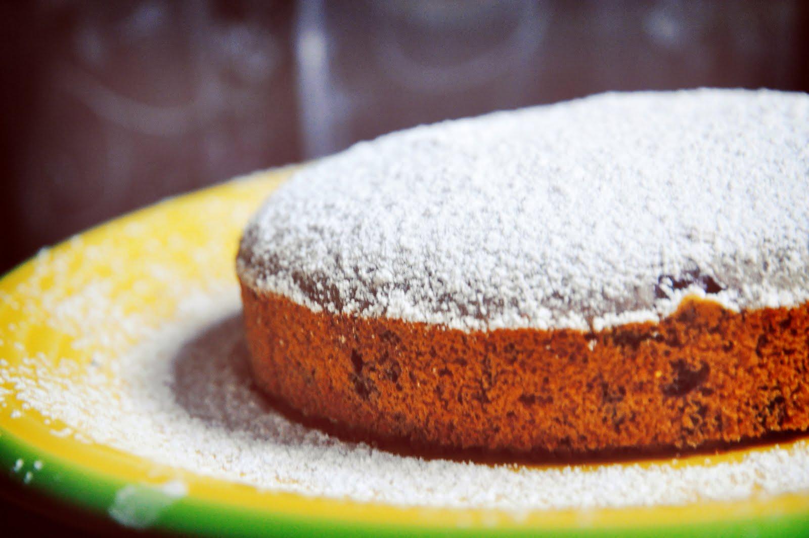 Resep Bolu Wortel Jtt: Resep Bebas Gluten Cupcake Tanpa Telur Tanpa Telur