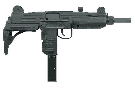 Mundo Armas: Melhores Armas do Mundo