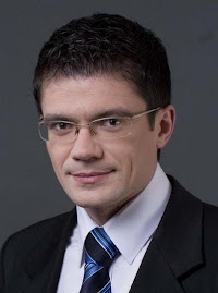 VIDEO Ministrul Mediului, Costel Alexe, la HotNews LIVE ...  |Costel Alexe