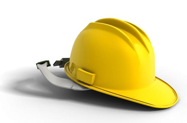 b362138bd6cd9 b) capacete de segurança para proteção contra choques elétricos