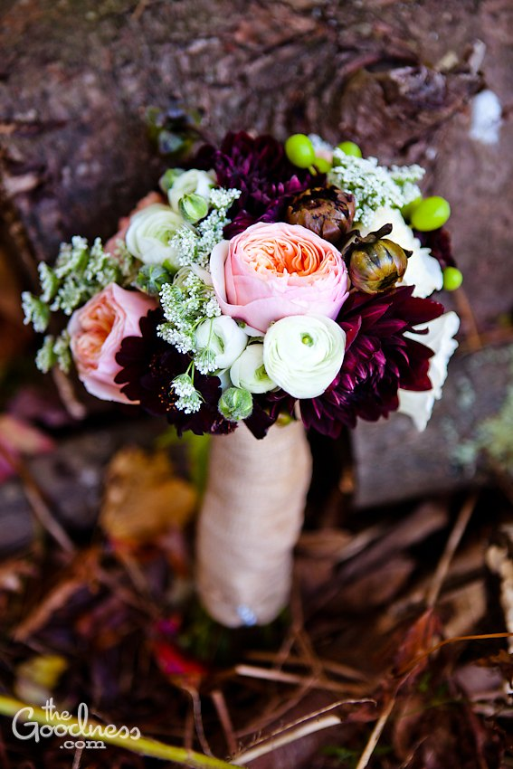do it yourself wedding flowers with envy do it yourself wedding flowers 3630