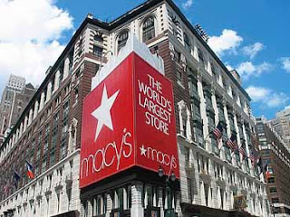 macys bad earnings
