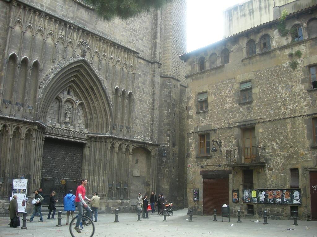Catalua Medieval