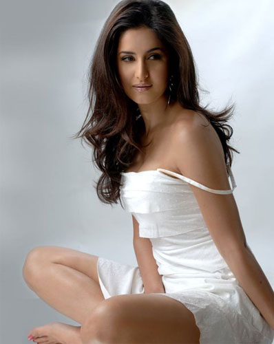 Bollywood Porno 50