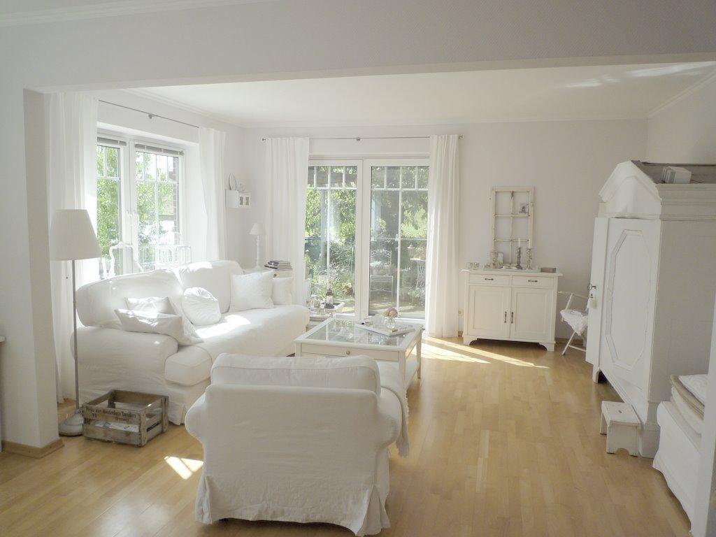 wohnwohltaten der blog aber jetzt. Black Bedroom Furniture Sets. Home Design Ideas