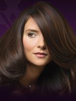 Medical and Beauty  8 Kesalahan Yang Sering Dilakukan Pada Rambut e2220a09f7