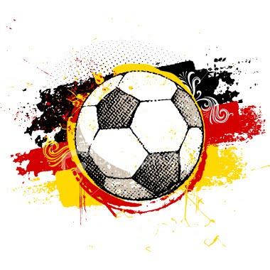 Germany'S Sports 28