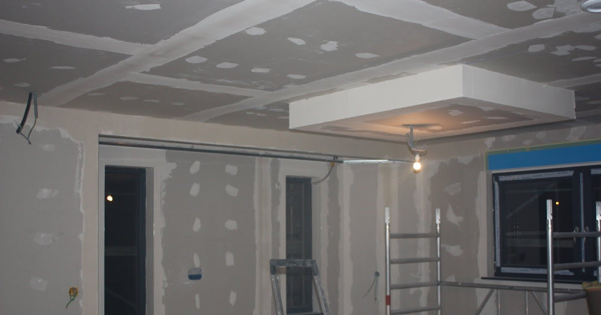 mob ossature bois isolation energie domotique bbc knx alsace placo joints des. Black Bedroom Furniture Sets. Home Design Ideas