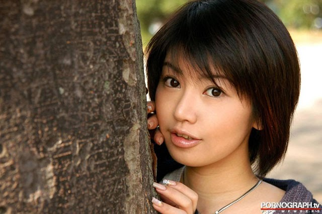 Asian american amatuers thread