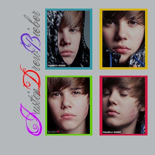 Download Lagu Justin Bieber Let Me Love You: Sukses, Kita Pasti Bisa...,: Lirik Lagu Justin Bieber