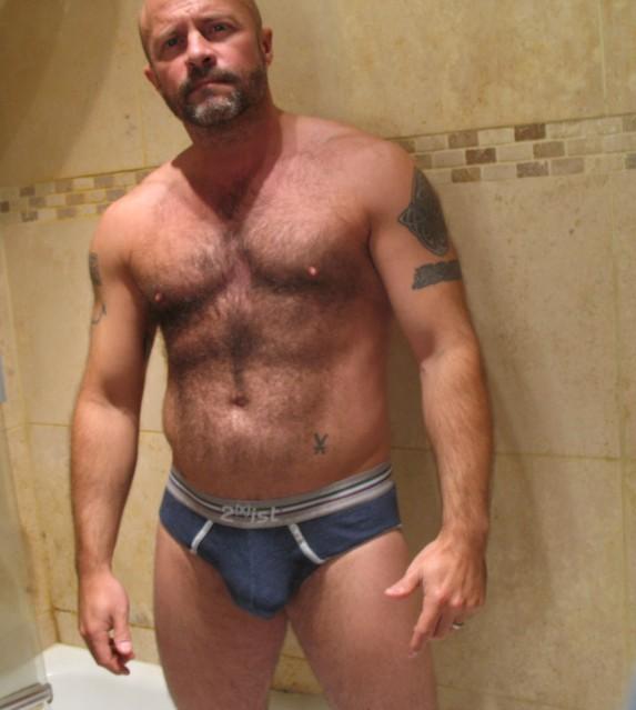 Gay Hot Studs 117