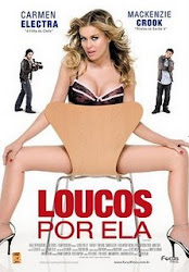 Download Loucos Por Ela Dublado Grátis
