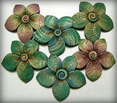 Barbs Flora