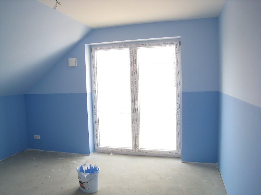 kinderzimmer farben streichen. Black Bedroom Furniture Sets. Home Design Ideas