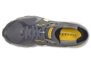 Ännu ett par bra skor som ser sköna men fula ut. 1b60880d6305a