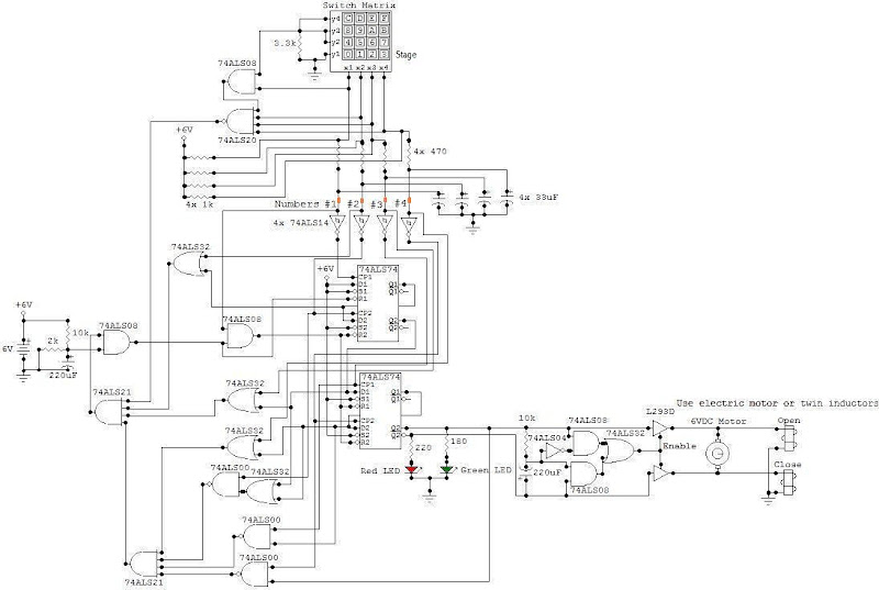 BOSE COMPANION 3 CONTROL POD WIRING DIAGRAM - Auto Electrical Wiring