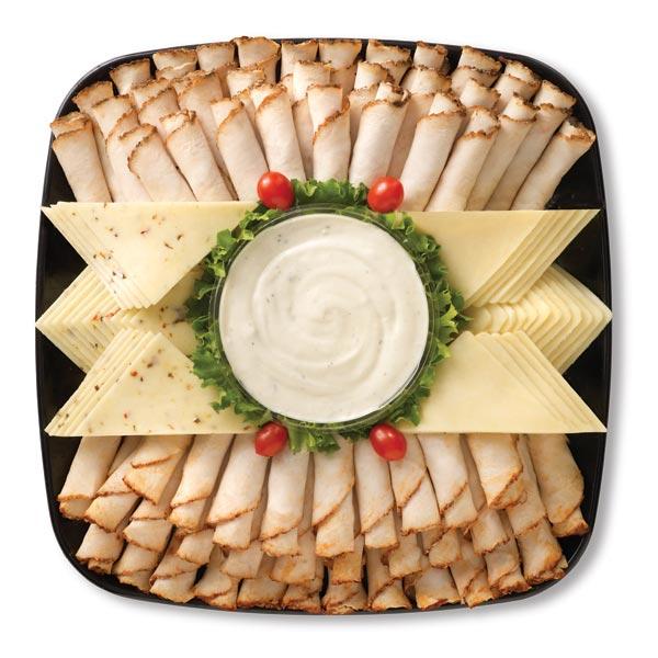 cheese tray ideas pictures - ROMANCES GOURMET TABLAS DE QUESOS Y CARNES