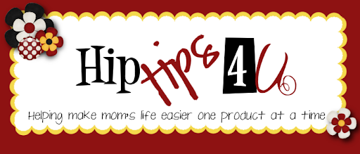 7db1207b076 Hip tips 4 U  Pippalily Sling review   giveaway Ends 7 26 (closed)