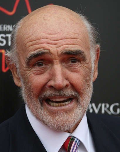 Sean connery dead at age 85 images crazy gallery myideasbedroom com