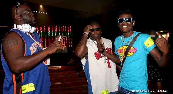 7estrelas Cabo Snoop Sofre Acidente