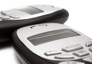 Pepephone ejemplo de operadora móvil virtual en México