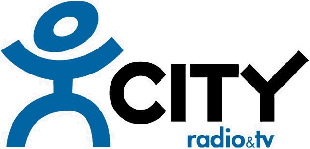 Radio City online