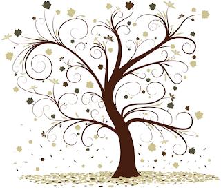 Crear rbol geneal gico familiar casa web for Como se desarrolla un arbol