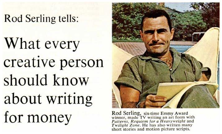 adult Making stories writing money